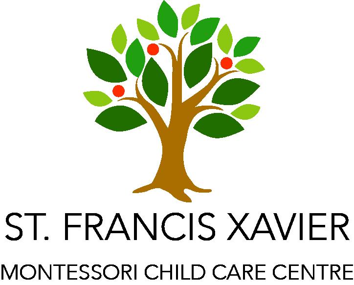 St. Francis Xavier Montessori Child Care Centre
